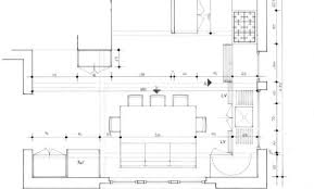 plan cuisine 10m2 plan cuisine en 3d related post plan d leroy merlin plan cuisine d
