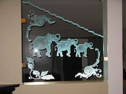 glass room dividers carved glass room dividers sgo designer glass