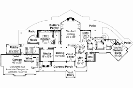 brownstone floor plans brownstone row house floor plans lovely 48 elegant chalet floor