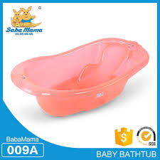 Baby Seat For Bathtub Bathtub With Seat Bathtub With Seat Suppliers And Manufacturers