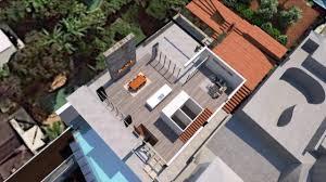 in pictures grand designs australia u0027s stunning 6m bondi home