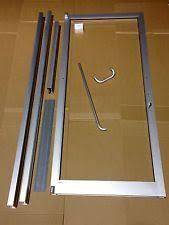 store front glass doors commercial glass door ebay