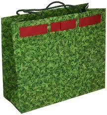 caspari gift bags party bags top