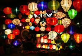 luck lanterns lanterns for a few summers more