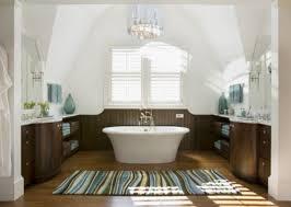Pretty Bathroom Rugs Oversized Bathroom Rugs Bathrooms