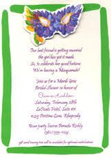 invitation wording confirmation gallery invitation sample and