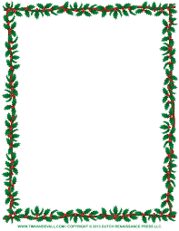 mexican christmas decorations clipart clipartfest