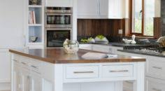 kitchen islands that look like furniture custom kitchen islands that look like furniture 100 images