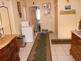 chambre d hote a eguisheim chambres d hôtes albert et thérèse bombenger 3 rue des 3