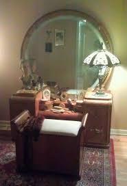 Bedroom Furniture Dressing Tables by 92 Best Art Deco Dressing Table Images On Pinterest Art Deco