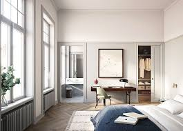 paint colors for 2017 it s official these 7 paint color trends are out mydomaine