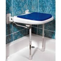 shower chairs u0026 seats bathroom u0026 tub shower chairs u0026 seats