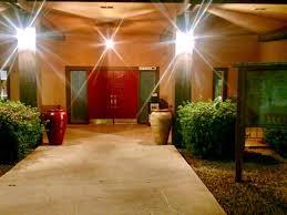 royal palm rv resort phoenix campgrounds good sam club