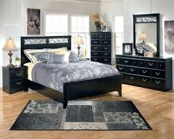 Office Furniture Discount by Office Furniture Stores Near Me Home Office Furniture Stores Near