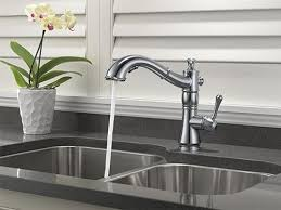 Sealant For Kitchen Sink by 33 Best Beautiful Kitchen Sinks Images On Pinterest Beautiful
