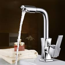 upscale kitchen faucets unique polished brass finish kitchen faucet brass 116 99
