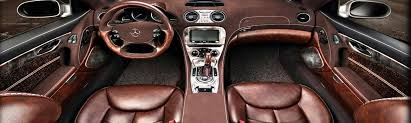 Custom Interior Lights For Cars Custom Car Interiors And Upholstery Mr Kustom Chicago Car
