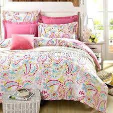 twin duvet covers kids u2013 vivva co
