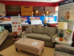 Home Decor Liquidators Pittsburgh Pa Robinson Pa Furniture Store Speedy Furniture Of Robinson