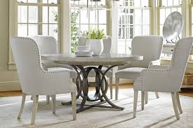 Dining Room Collection Lexington Furniture Oyster Bay Dining Room Collection By Dining