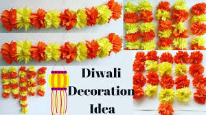 diwali decoration ideas at home decoration for diwali ideas