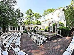wedding venues roswell ga 24 best wedding venues images on atlanta wedding