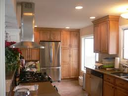 Kitchen Maid Hoosier Cabinet by Rich Kitchen Maid Cabinets Tips For Cleaning Kitchen Maid