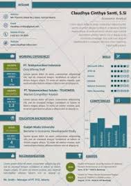 Microsoft Word Job Resume Template Free Resume Templates 87 Amazing Clean U201a Information Technology