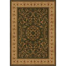 Cheap Oversized Rugs Floor Cheap Persian Style Rugs Orian Rugs Oversized Rugs Cheap