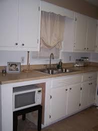 ideas for updating kitchen cabinets kitchen ideas updating kitchen cabinets beautiful updating