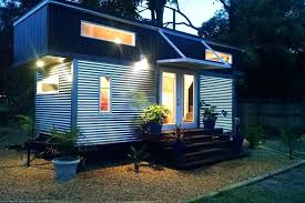 tiny house vacation in colorado springs co tiny houses for rent colorado tiny house welcome to but our luck