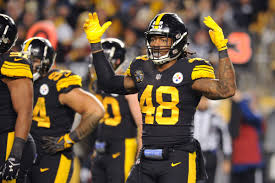 Steel Curtain Pictures Nfl Expert Picks Experts Predict The Winner Of Steelers Vs