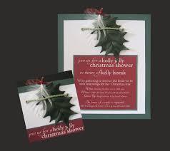 christmas wedding invitations christmas wedding invitations on christmas wedding