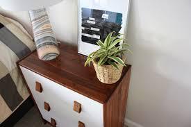 Ikea Rast Nightstand Enjoy It By Elise Blaha Cripe New Nightstands And Bedroom Progress
