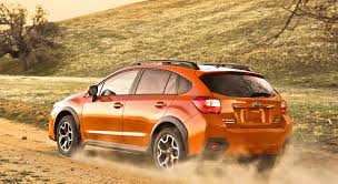 orange subaru forester 2017 subaru forester 6 cylinder images car images