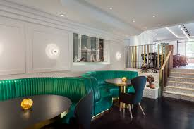 home lighting design london bronte restaurant u0026 bar where to eat in london with the best lighting