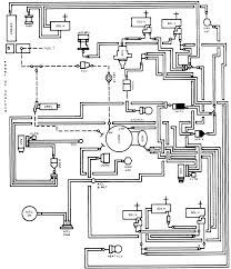 1988 ford bronco ignition switch wiring diagram 1989 ford f150