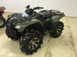 2013 honda fourtrax rancher at w eps for sale in bluefield wv