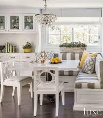 best 25 kitchen corner booth ideas on pinterest corner