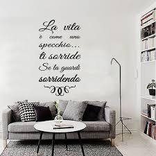 chambre italienne pas cher chambre italienne achat vente pas cher