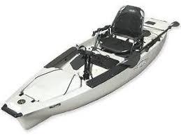 light kayaks for sale fishing kayak ebay