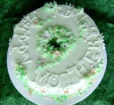 daisies for mom cakecentral com