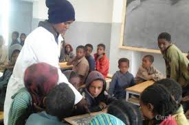 education page 5 diretube ethiopian largest video sharing site