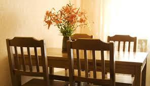 diez cosas para evitar en alco armarios cinco consejos para cuidar tus muebles de madera informacion es