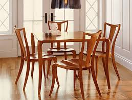 Wooden Dining Table Chairs Wooden Dining Tables Decorating Ideas Wooden Dining Tables And