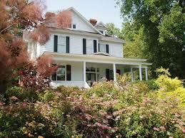 Bob Vila Nation by Historic Home Buying 101 Bob Vila
