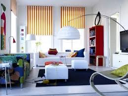 Best Floor Lamp Images On Pinterest Ikea Floor Lamp And - Stylish living room designs