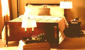 crazy lamps lighting light fixtures for bedroom marvelous light blue