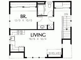 Craftsman Garage With Apartment Plan 97 Best Home Plans Images On Pinterest Garage Apartments Garage