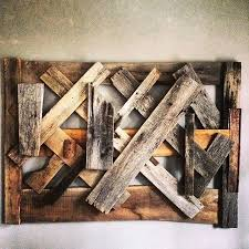 reclaimed wood wall for sale repurposed wood wall custom made reclaimed wood wall